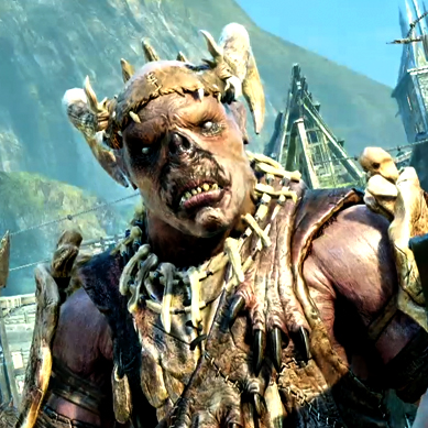 Shadow of Mordor_Lord of the Hunt Trailer_01