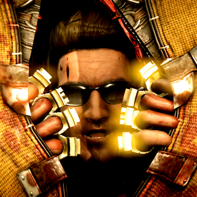 MKX_cage_01