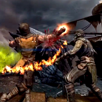 MKX_mobile_01
