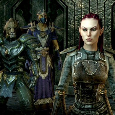 Elder Scrolls Online_With Friends_01