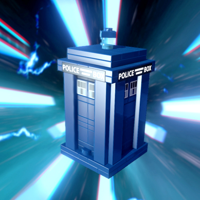 Lego Dimensions_Dr Who_01